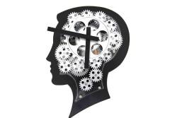 CROWNWELL - Saat Çarklı Beyin
