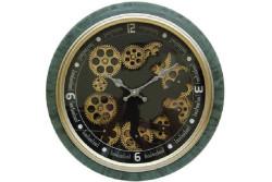 Crownwell - Saat Çarklı