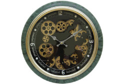 Saat Çarklı - Thumbnail