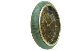 CROWNWELL - Saat Çarklı (1)