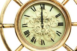 CROWNWELL - Saat Çarklı Dümenli (1)