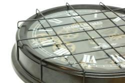 Crownwell - Saat Çarklı Izgaralı (1)