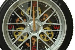 CROWNWELL - Saat Çarklı Jant (1)