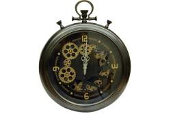 CROWNWELL - Saat Çarklı Köstek