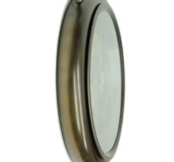 Crownwell - Saat Çarklı Köstek (1)