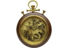 CROWNWELL - Saat Çarklı Köstek Modeli