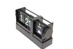 Saat Masa Üstü Flip - Thumbnail