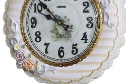 MNK - Saat Sarkaçlı (1)