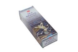 Sea Breeze Hexa - Thumbnail