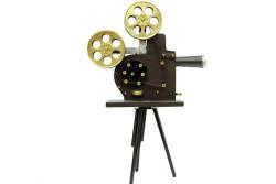 MNK - Sinemaskop