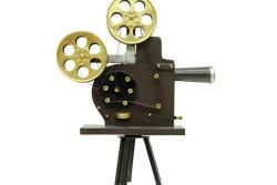 Mnk - Sinemaskop (1)
