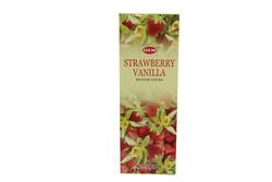 Hem - Strawberry Vanilla Hexa (1)