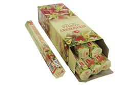 Hem - Strawberry Vanilla Hexa