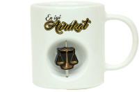 Just me - Stres Kupa En İyi Avukat