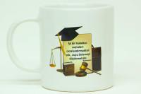 Just me - Stres Kupa En İyi Avukat (1)