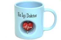 Just me - Stres Kupa En İyi Doktor