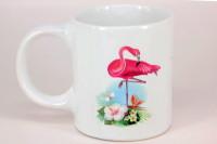 Just me - Stres Kupa Flamingo (1)
