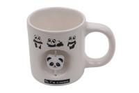 Just me - Stres Kupa Panda