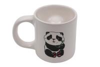 Just me - Stres Kupa Panda (1)