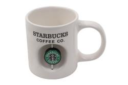 Just me - Stres Kupa Starbucks
