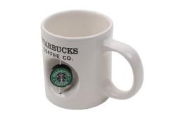 Just me - Stres Kupa Starbucks (1)