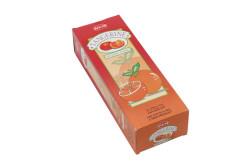 HEM - Tangerine Hexa