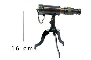 MNK - Mini Teleskop Tripod (1)