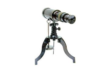 Teleskop - Thumbnail