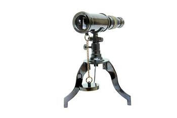 MNK - Mini Teleskop Tripod