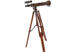 Teleskop Tripod - Thumbnail