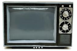MNK - Televizyon Siyah