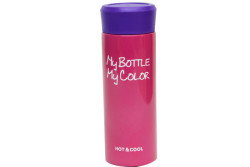 Just me - Termos My Bottle / My Color 350 cc