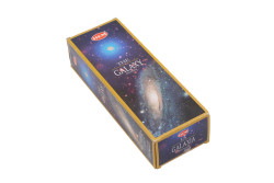 HEM - The Galaxy Hexa