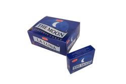 HEM - The Moon Cones