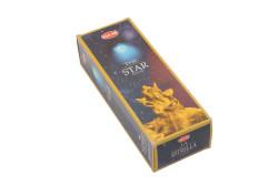 Hem - The Star Hexa