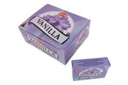 Hem - Vanilla Cones (1)