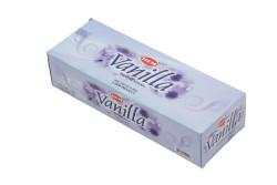 Hem - Vanilla Hexa