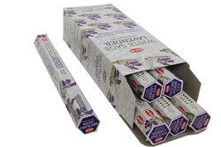 Hem - White Sage Lavender Hexa