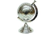 CROWNWELL - Yerküre Gümüş 7''
