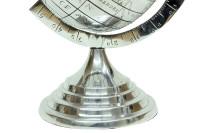 CROWNWELL - Yerküre Gümüş 7'' (1)