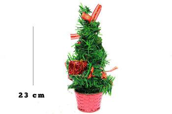 - Yılbaşı Çam Ağacı (1)