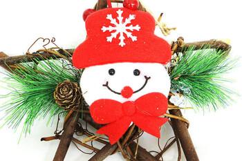 - Yıldız Noel Baba (1)